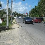 Calle Principale Cabarete