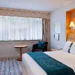 Holiday Inn Birmingham Airport Foto