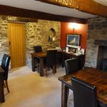 Photo of Lowthwaite B & B