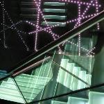 Izkaya Restaurant Rotterdam Cosmopilitan Interieur Design