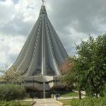 Templo de referencia