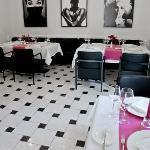 Restaurant Platinum