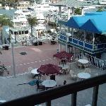 Pirate's Cove Resort and Marina Foto