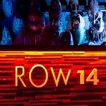 Foto de Row14