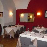 Ristorante La Tavernetta 48