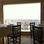 Photo of Restaurante Las Musas