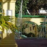 Foto de Alojamiento Maite B&B Particular House