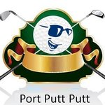 Port Putt Putt - Fun for all ages