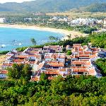 Photo of Kenting Youth Activity Center