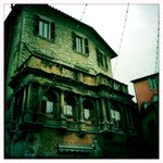 Photo de Ristorante Gattamelata
