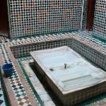 Madrasa Attarine