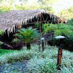 My amazing bungalow #2