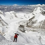 Foto di Snowy Horizon Treks & Expedition
