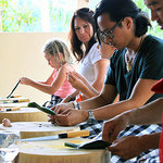Payuk Bali Cooking Class