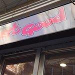 Photo de Fast Good Hot Dog