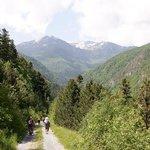 Pyrenees National Park (Parc National des Pyrenees)