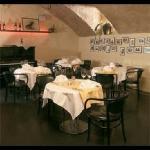 Restaurant Rössli Gewölbe