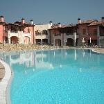 Photo of Manerba del Garda Resort