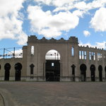 Plaza de Toros Photo