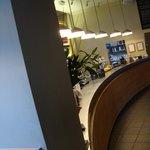 All Bar One Cheltenhamの写真