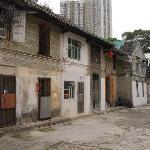 Tsang Tai Uk(3)