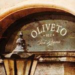 Oliveto Tea Rooms