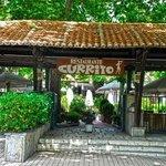 Restaurante Currito