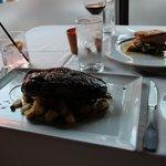 Bacaro Wine Bar & Italian Restaurant