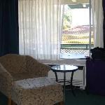 room #152