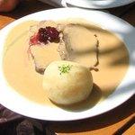 Irlbacher Gasthaus & Metzgerei