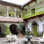 Photo de Ninos Hotel Meloc