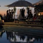Casamientos - Weddings