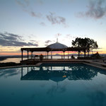 Hotel Art & Spa Las Cumbres