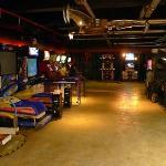 Underground Amusement Centre(11)