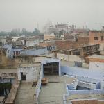 Foto di Hotel Shahjahan