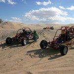 Sun Buggy & ATV Fun Rentals Picture