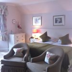 Brig O Doon Hotel