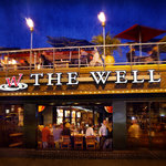 Welcome to The Well