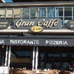 Zdjęcie Gran Caffe'