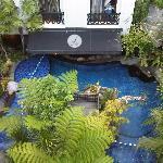wish to swim there... :(