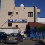 Photo of Mer Bleue Beach Restaurant