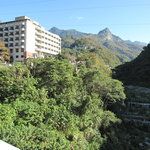 Photo de King's Resort Spa