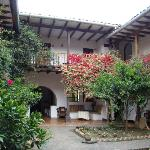 Foto de Casa Vieja