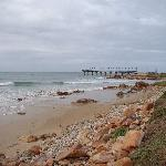 Beach - Port Elizabeth