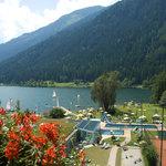Photo of Hotel Brennseehof