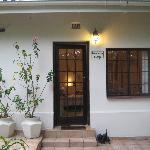 Fisherman´s Cottage