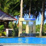 Photo de Island Dream Palm Paradise Resort