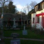 Cashel Folk Village Photo