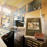 Isles Bun & Coffee Company