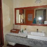 bagno alis hotel